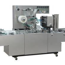 多功能三维包装机  多功能包装机 三维包装机品牌批发