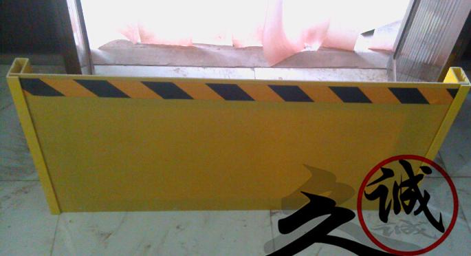 玻璃钢|河北玻璃钢挡鼠板生产|河北玻璃钢档鼠板供应商|河北玻璃钢挡鼠板批发|河北玻璃钢挡鼠板直销