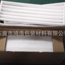 供应优质 厂家直销 LED日光灯灯管珍珠棉包装批发