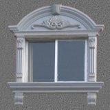 EPS门窗套质量保证 门窗套厂家直销