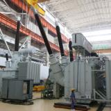 精密设备CNC搬迁 深圳精密设备CNC搬迁 东莞精密设备CNC搬迁 精密设备CNC搬迁价格