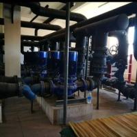 厂家直销批发换热机组设备