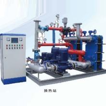 软化水设备价格厂家供应软化水设备及反渗透装置批发