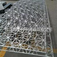 不锈钢屏风切割