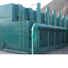 一体式污水处理设备厂家供应一体式污水处理设备公司一体式污水处理设备供应商一体式污水处理设备联系方式一体式污水处理设备报价批发