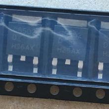 KSC5502DTM贴装晶体管