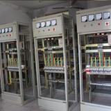 节能配电控制柜 制造厂家 批量生产