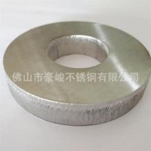 佛山不锈钢中厚板铝板来样来图激光切割加工厂家批发