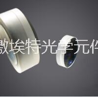 厂家代加工各种中高端镜头玻璃,透镜玻璃,可定制