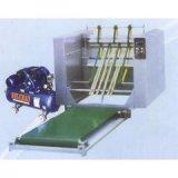 塑料编织袋收袋机 大米编织袋收袋机厂家 彩印编织袋收袋机