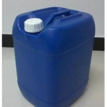 伯克力ucb505碳纤脱模剂