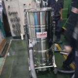 锻造厂用工业吸尘器厂家 机械制造厂用工业吸尘器