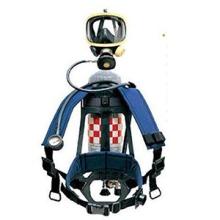 携气式呼吸防护器 PANO防毒面罩 巴固C900空气呼吸器图片