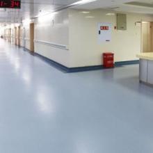 供应佰立德耐磨pvc 彩色pvc卷材图片 弹性舒适pvc颜色 成都木纹塑胶地板批发