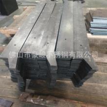 供应不锈钢护栏立柱激光切割加工定制任意形状切割生产厂家批发