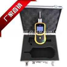 泵吸式臭氧浓度检测仪 KY-2000型臭氧检测仪