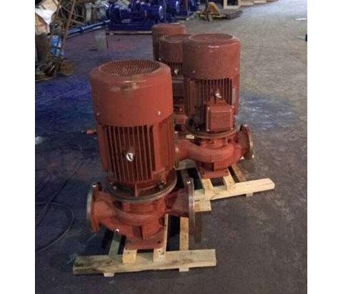 厂家制造 消防供水装置批发 生产厂家