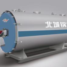 供应CWNS卧式常压热水锅炉