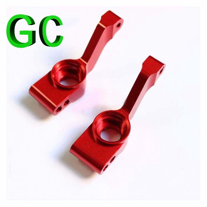 手板厂家手板厂家3D打印样品模型定制 铝合金制作 CNC亚克力板定制加工3D打印样品模型定制 铝