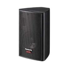 WS-M11/CH-K/W扬声器