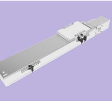 VABC100系列皮带全密式深圳皮带式模组高精密皮带式电动滑台模组供应商VABC100系列皮带全密式批发