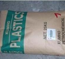 供应高流动苯乙烯共聚物AES塑胶料