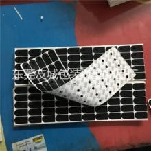 供应热销圆形硅胶脚垫 3M单面硅胶贴 耐高温硅胶圈 免费打板 硅胶单面胶批发