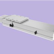 VABC220系列皮带全密式模组图片