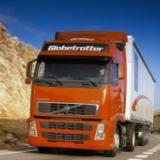 厦门到青岛物流运输 安全陆运物流运输公司 厦门到青岛物流运输配送管理