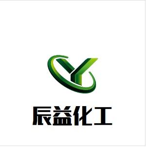 logo logo 标志 设计 图标 300_302