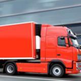 厦门到合肥物流运输 安全陆运物流运输公司 厦门到合肥物流运输配送管理