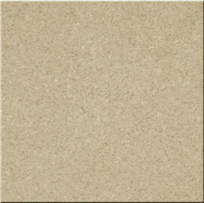 厂家直销 柏坡黄石材板材量大从优