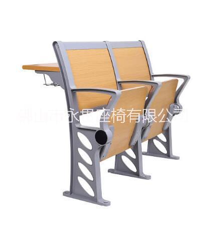 广东课桌椅厂家, 广东阶梯课桌椅厂家,钢站脚课桌椅,铝合金课桌椅,软排椅,学校连排椅