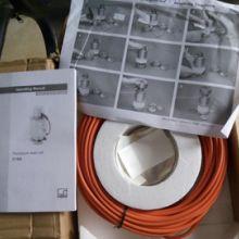 德国HBM传感器柱式称重传感器C16AC3-15t-20t-30t-40t-60t
