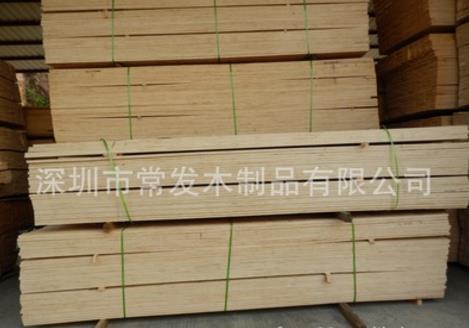 广东胶合板厂家直销 广东胶合板厂家 东莞胶合板批发 广东胶合板采购网