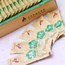 厂家蜂蜜袋装土蜂蜜破壁花粉小包装