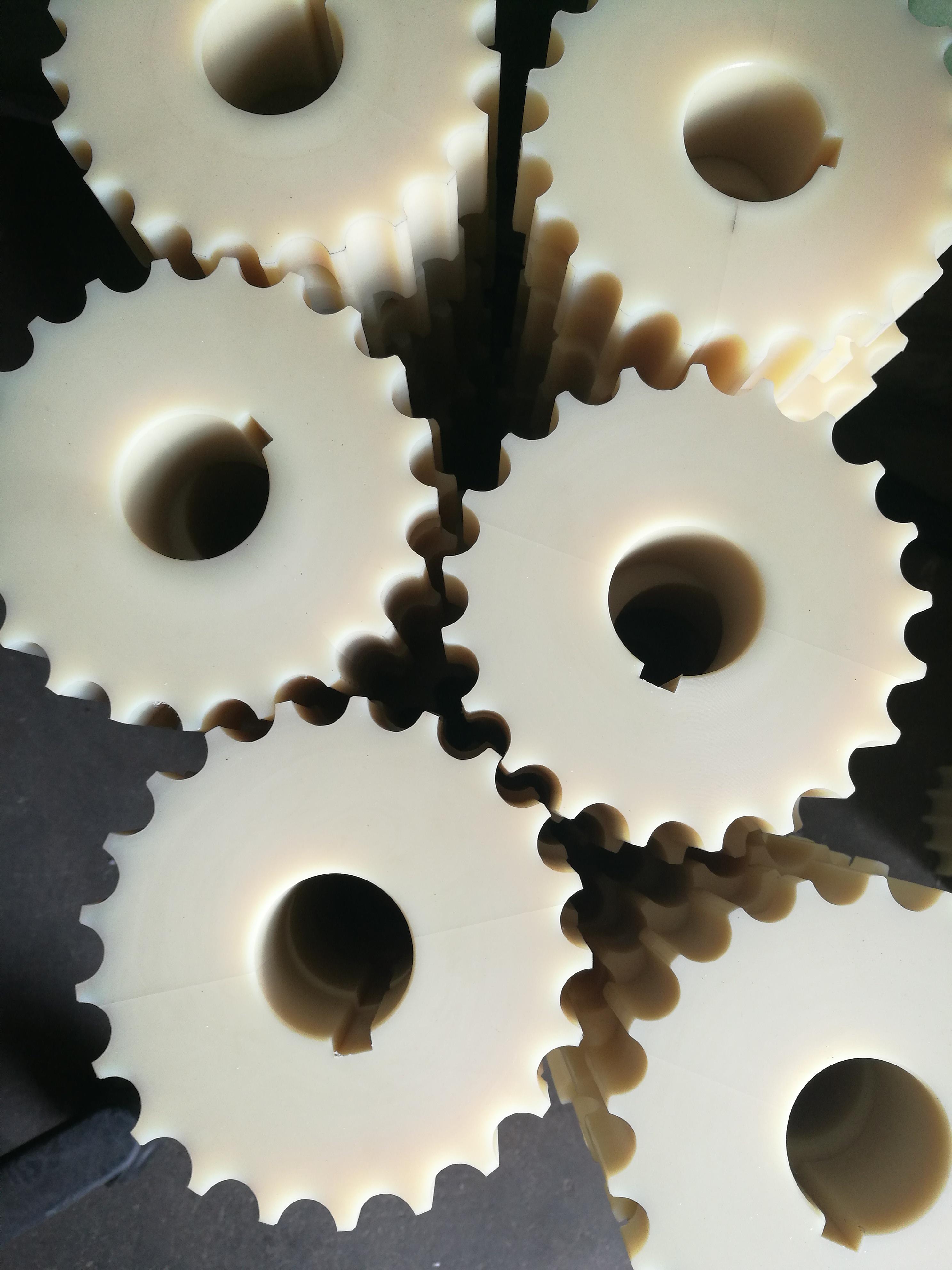 云南专业生产定制尼龙齿轮价格厂家 尼龙齿轮价格尼龙齿轮报价 尼龙齿轮供应商 螺旋推瓶器厂家直销 尼龙齿轮
