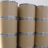 供应进口原包氟化乙烯FEP塑胶料