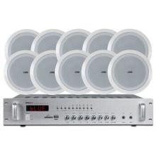 广播系统安装  东莞广播系统安装  广播系统安装工程批发