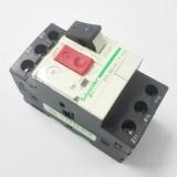 GV2-ME16C电机保护器供应