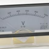 59L23中频电压表 中频功率表 中频频率表