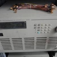 Chroma61605电源