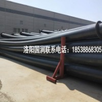 新型塑料管,超高分子聚乙   烯管