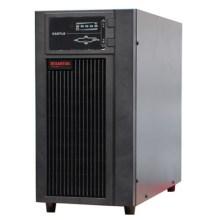 山特UPS电源山特C6K(S)~C10K(S)系列山特UPS电源报价山特UPS电源厂家批发