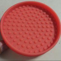 硅胶垫片,彩色硅胶垫片,透明硅胶