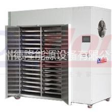 供应节能DERLON3P空气能腐竹烘干机 烘干房 烤箱烤房 设计方案