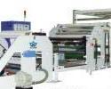 生产供应大型热熔胶涂布机图片