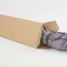 三角形纸箱 雨伞三角形纸箱 三角形纸箱 字画三角形纸箱 鱼竿三角形纸箱 花卉三角形纸箱 汽车雨刷三角形纸箱 广州纸箱厂家批发