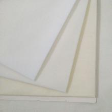 纯涤超细旦大化漂白布 染色布TT 32x32 90x78 63喷气批发