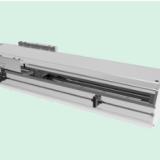 VAS170系列丝杆半密式模组 深圳线性模组 精密直线导轨滑台 线性模组供应商